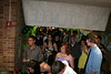 092609_HomecomingDance_0017