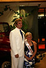 092609_HomecomingDance_0432