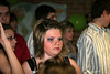 092609_HomecomingDance_0071