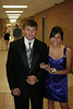 092609_HomecomingDance_0184