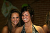 092609_HomecomingDance_0273