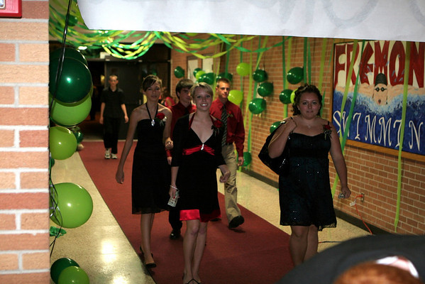 092609_HomecomingDance_0222