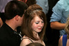 092609_HomecomingDance_0816