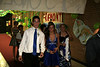 092609_HomecomingDance_0134