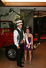 092609_HomecomingDance_0527
