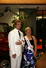 092609_HomecomingDance_0434
