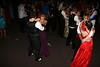 092609_HomecomingDance_0468