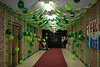 092609_HomecomingDance_0004