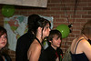 092609_HomecomingDance_0030