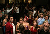 092609_HomecomingDance_0784