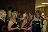 092609_HomecomingDance_0067