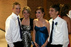 092609_HomecomingDance_0178