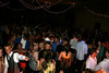 092609_HomecomingDance_0387