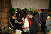 092609_HomecomingDance_0013