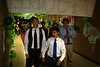 092609_HomecomingDance_0259