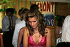 092609_HomecomingDance_0168