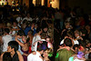 092609_HomecomingDance_0611-1