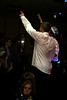 092609_HomecomingDance_0306