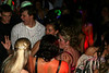 092609_HomecomingDance_0519