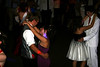 092609_HomecomingDance_0476