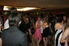 092609_HomecomingDance_0096