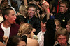 092609_HomecomingDance_0796