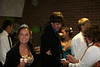 092609_HomecomingDance_0146
