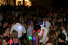 092609_HomecomingDance_0598