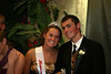 092609_HomecomingDance_0363