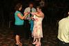 5/1/2010 - Junior Senior Prom