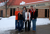 1/14/2010 Mid-Winter Court (Julie Gardenour)