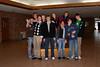 011410-MidWinterCourt-2010-jg-030