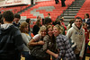 1/21/2010 - Mid-Winter Assembly