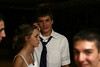 9/25/2010 - Homecoming Dance