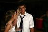 9/25/2010 - Homecoming Dance