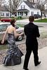 4/30/2011 - Before Junior Senior Prom