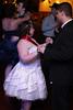 4/30/2011 - Junior Senior Prom