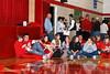 1/14/2011 - Mid-Winter Court Presentation (Julie Gardenour)