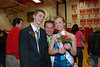 1/14/2011 - Mid-Winter Court Presentation (Julie Gardenour)