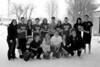 1/14/2011 - Mid-Winter Court + Miscellaneous (Julie Gardenour)