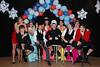 1/15/2011 - Mid-Winter Dance (Julie Gardenour)