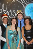 10/1/2011 - 2011 Homecoming Dance 1-500 (of 1529)