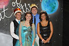 10/1/2011 - 2011 Homecoming Dance 1-500 (of 1529)