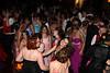 5/5/2012 - Junior Senior Prom