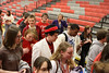2/17/2012 - Mid-Winter Assembly