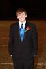 10/12/2012 - 2012 Homecoming Court