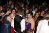 10/12/2012 - 2012 Homecoming Dance