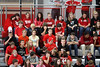 10/12/2012 - 2012 Homecoming Assembly