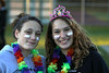 10/12/2012 - 2012 Homecoming Parade