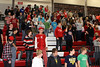 2/1/2013 - Mid-Winter Assembly